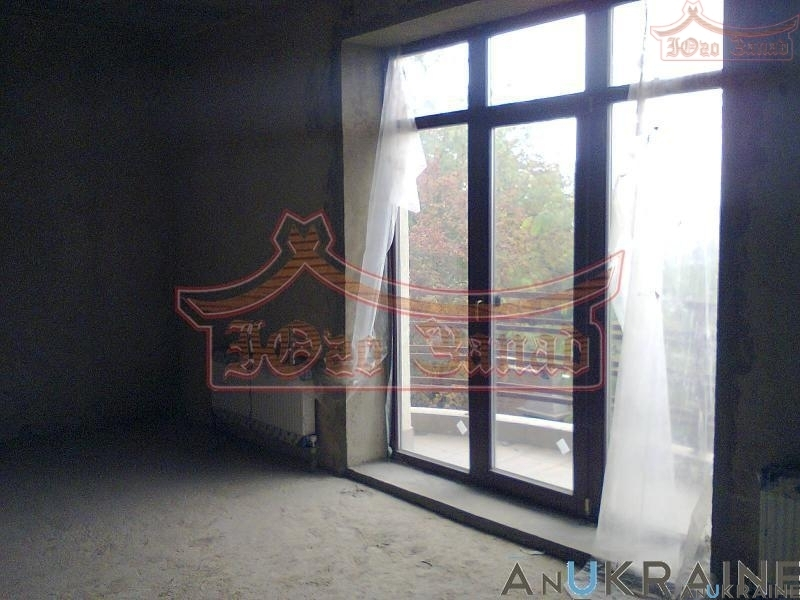 продажа дома номер H-84532 в Киевском районе, фото номер 6